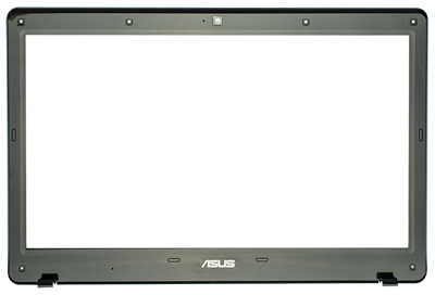 Screen bezel ASUS A52 K52 X52
