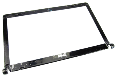 Screen bezel DELL Inspiron 1564