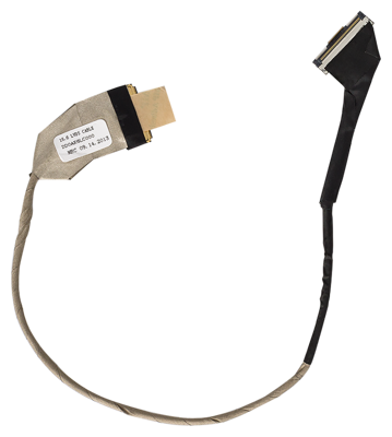 Screen cable HP COMPAQ G56 G62 CQ56 CQ62