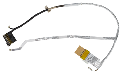 Screen cable HP COMPAQ Pavilion DV6-6000 DV7-6000