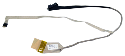 Screen cable HP COMPAQ Pavilion G6-1000