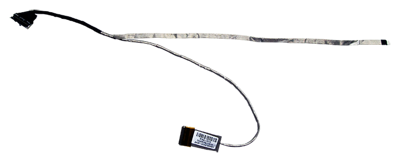 Screen cable HP COMPAQ Pavilion G7-2000