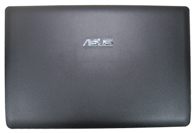 Screen cover ASUS A52 K52 X52