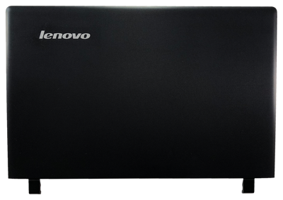 Screen cover IBM Lenovo 100-15IBY