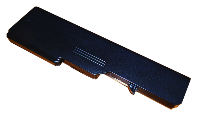 Battery IBM LENOVO B470 B570 G460 G470 G560 G570 V360 V370 (4400mAh)