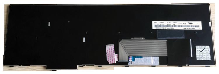 Keyboard IBM LENOVO Thinkpad E531 E540 L540 T540 W540 (ORG)