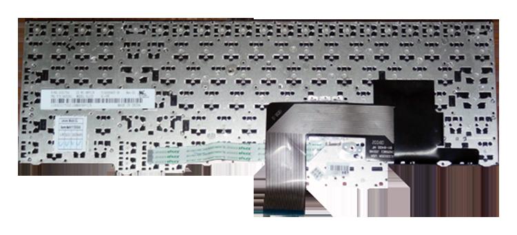 Keyboard IBM LENOVO Thinkpad Edge E530 E535