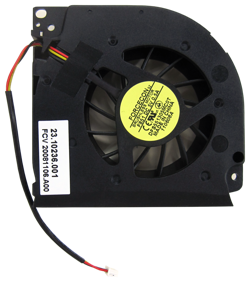 Fan ACER Extensa 5220 5310 5720 5620 7220 7620 7720 (3PIN)