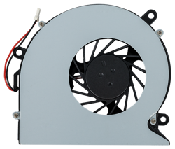 Fan HP COMPAQ Pavilion DV7-1000 (2PIN)