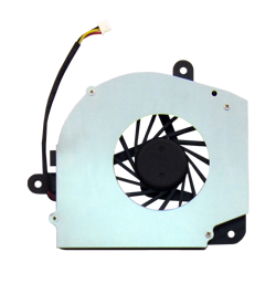 Fan IBM LENOVO 3000 N100 N200 C200 Y400 Y410 (3PIN)