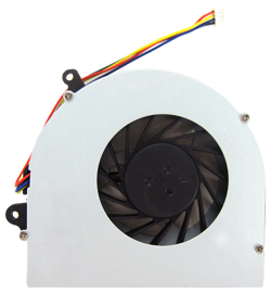 Fan IBM LENOVO G480 G580 (4PIN, TYPE 1)