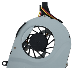 Fan TOSHIBA Satellite L650 L655 L750 L755 (3PIN)