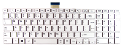 Keyboard DELL Inspiron 1320 1435 1440 1445 1450