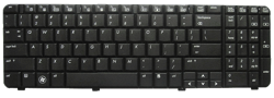 Keyboard HP COMPAQ G61 CQ61