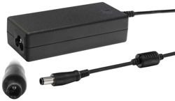 AKYGA Laptop adapter HP COMPAQ 65W - 18.5V/3.5A (7.4*5.0mm) AK-ND-03