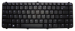 Keyboard HP COMPAQ 511 515 610 615 CQ510 CQ610