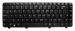 Keyboard HP COMPAQ 6520 6720 540 550 (SMALL ENTER)