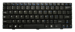 Keyboard MSI Wind U90 U100 U110 U120
