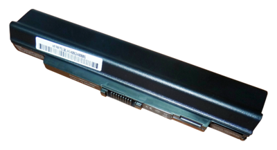 Bateria do laptopa ACER Aspire One 531 731 751 1830 ZG8 (4400mAh)