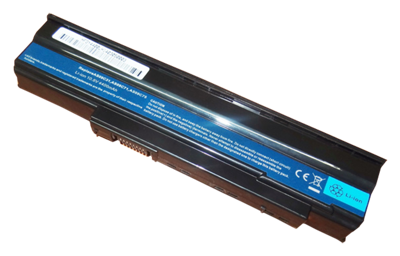 Bateria do laptopa ACER Extensa 5235 5420 5620 5630 5635 eMACHINES E528 E728 (4400mAh)