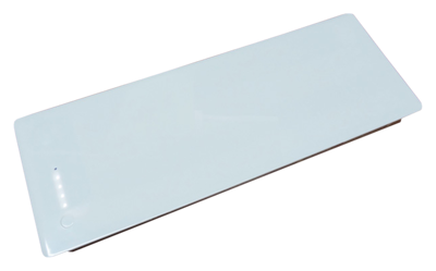 "Bateria do laptopa APPLE Macbook 13"" A1181 A1342 (SREBRNA, 5600mAh)"