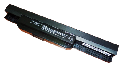 Bateria do laptopa ASUS A43 A53 K43 K53 P43 P53 X43 X53 (4400mAh)