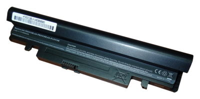 Bateria do laptopa SAMSUNG N100 N102 N143 N145 N148 N150 (4400mAh)