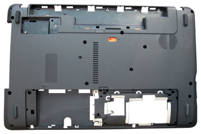 Dolna obudowa do laptopa ACER Aspire E1-521 E1-531 E1-571
