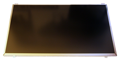 "Matryca do laptopa 15,6"" LED 1366x768 SLIM LTN156AT19 - MATOWA"