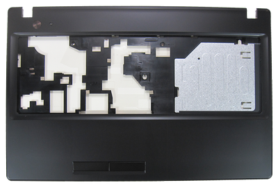 Palmrest do IBM LENOVO Essential G580 G585 (TYP 1)