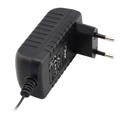 Zasilacz do TABLETA 12.5W - 5V/2.5A (micro USB)