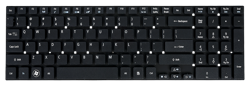 Klawiatura do laptopa ACER 5755 V3-551 V3-571 V3-771 E1-522 E1-530 E1-532 E1-570